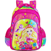 Waterproof Children Backpack Girls, Mellotextile BO1018