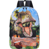 Bookbags Children Elementary Student Backpacks, Mellotextile BO1037