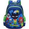 Cute Cartoon Primary School Bags For Girls, Mellotextile BO1010