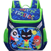 Lightweight School Bags For Primary Students, Mellotextile BO1009