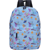 Fashionable Youth Children Outdoor Daypack, Mellotextile BO1035