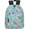 Travel Bag Teens Girls Teenager Backpacks, Mellotextile BO1040